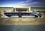 design trolejbusu má připomínat tramvaj