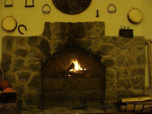 Chivay - hotel Casa Andina - krb 18.2.2011 18:33