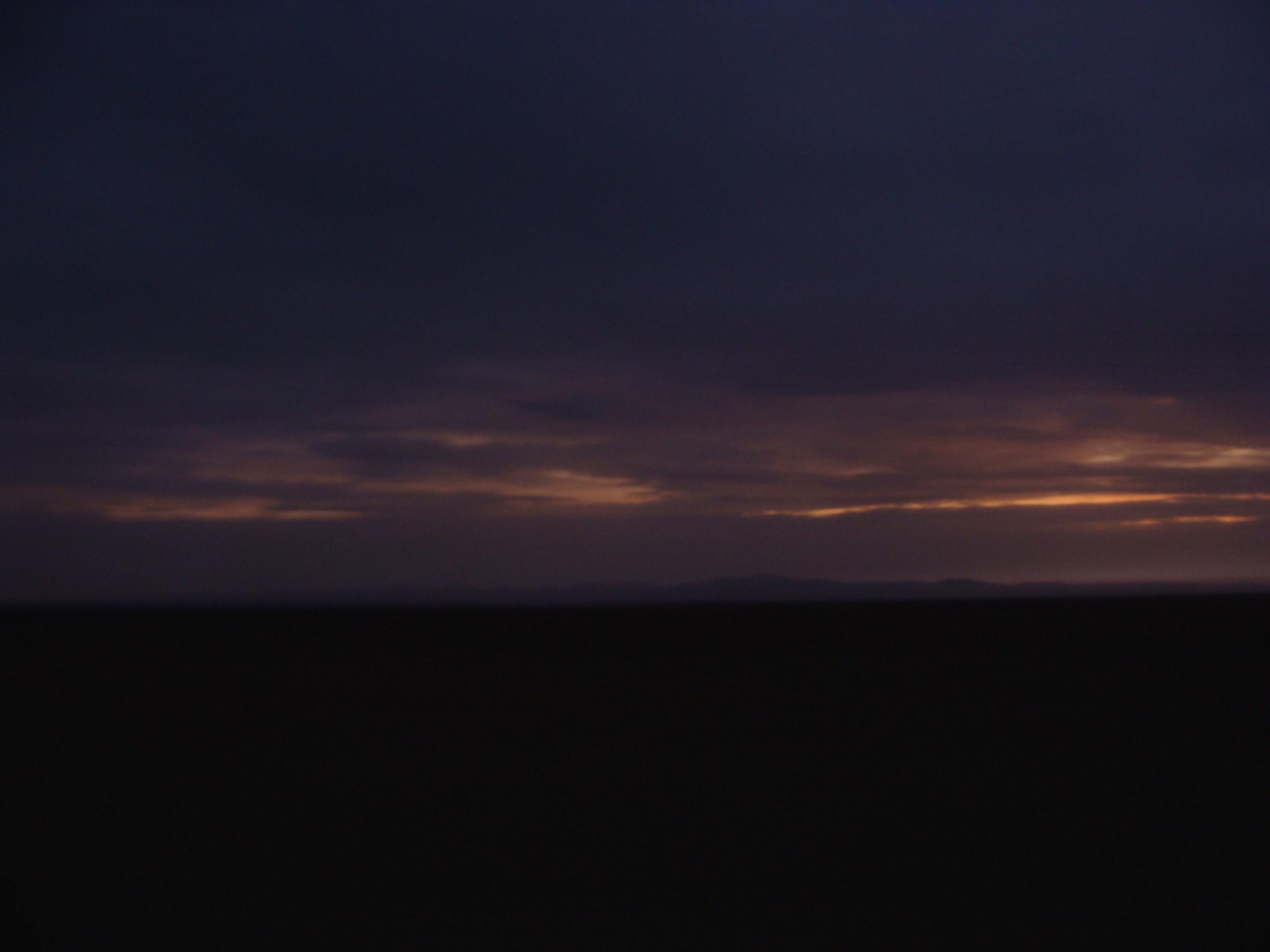 Na cestě do Nascy - večer 20. 2. 2011 18:34