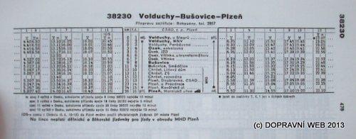 IDS v roce 1989, sbírka Martin Janda