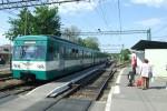 Kam všude by mohly podobné vlaky ze severojižního kolejového diametru zajíždět?