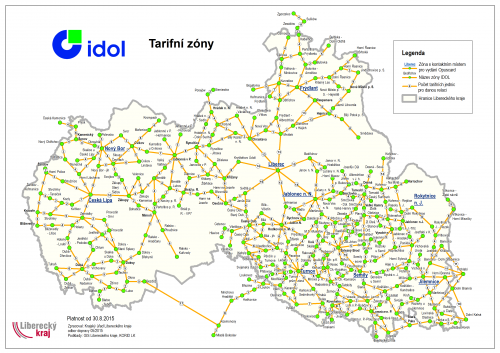 Mapa_IDOL_A4_JR_2014_2015_revize