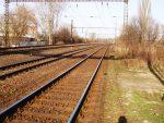 Seriál: 1/3 Proč je železnice na Přerovsku odsouzena k úpadku?